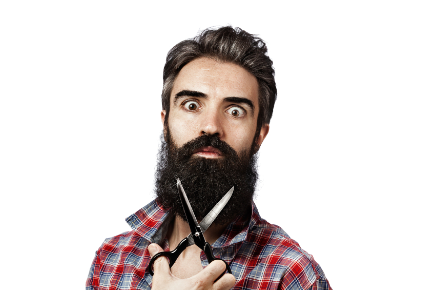 8 Tips on How to Maintain the Longevity and Health of Your Beard