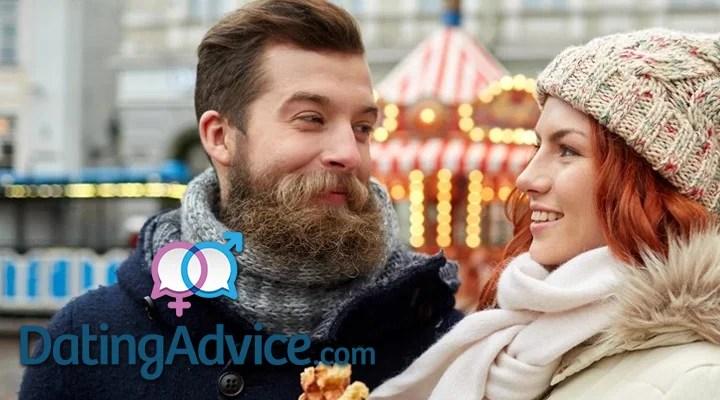 Bristlr on Dating Advice