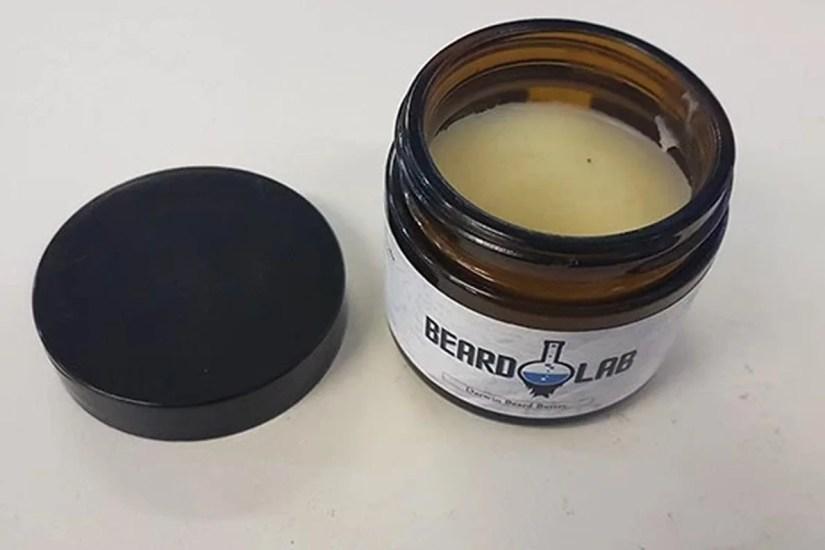 Beard Lab NL