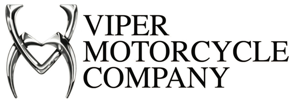 Viper Motorcycle Announces Joint Venture With BlackStone
