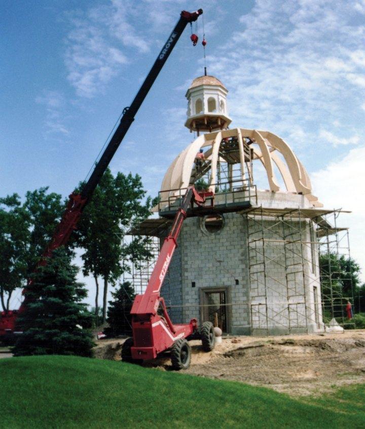 I7---Chapel-under-construction