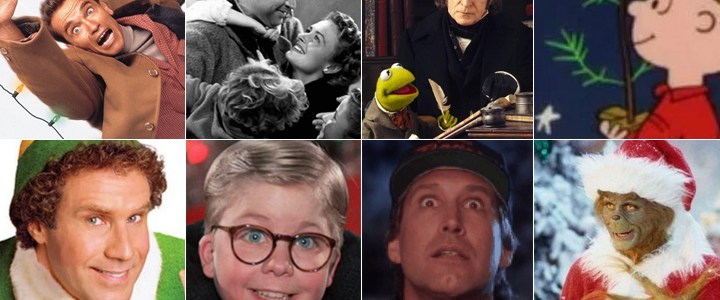 Who Are You Reely? Take This Fun Movie Personality Quiz!