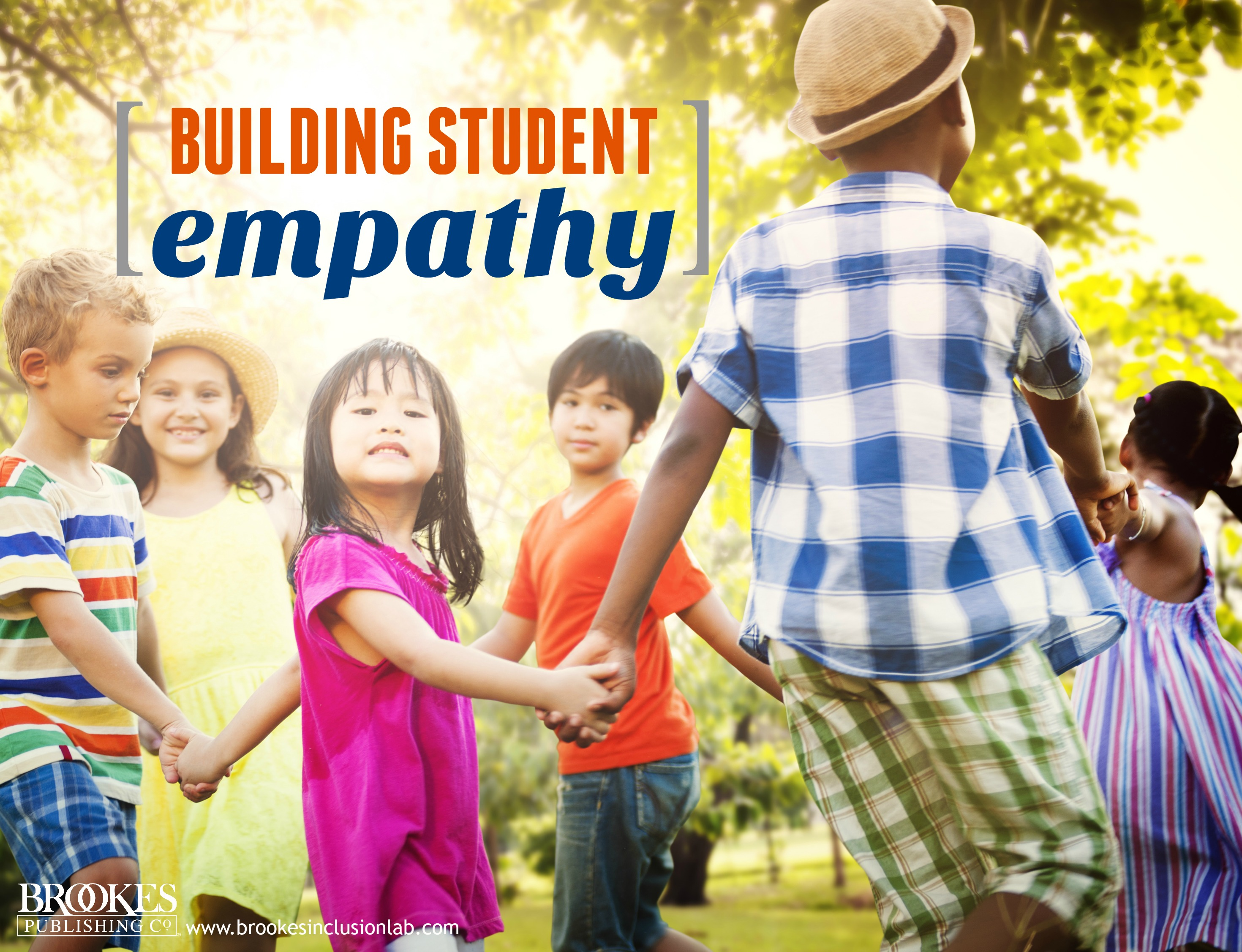 5 Activities For Building Empathy In Your Students