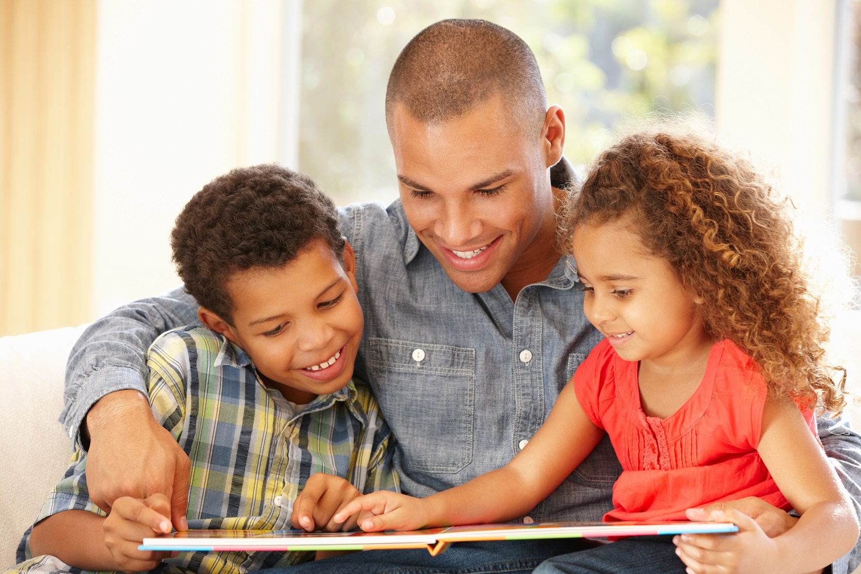 25 Great Insights On Teaching And Parenting Learners With