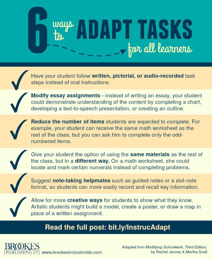 tip sheet template
