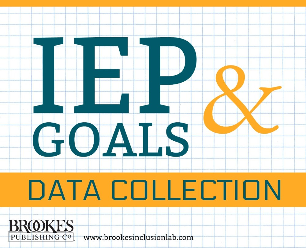 medium resolution of Practical Tips for Better IEP Goals and Data Collection   The Inclusion Lab