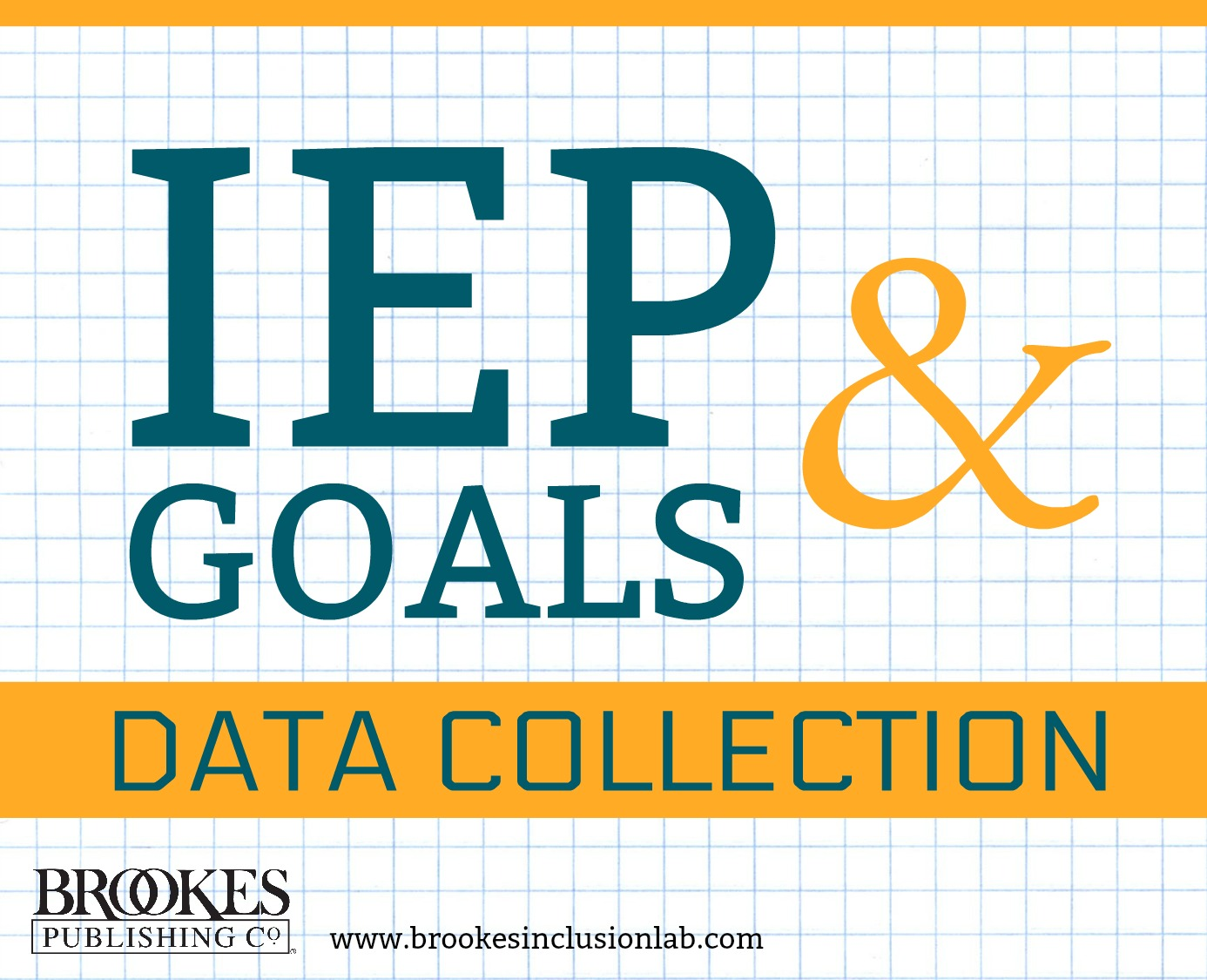 hight resolution of Practical Tips for Better IEP Goals and Data Collection   The Inclusion Lab