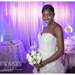 Spotlight Outdoor Chair Covers Rentals Houston Denver Wedding Photography – Wars Bridal Show Winter Wonderland Decor