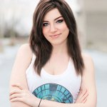 profile-pic-destiny-nickelson