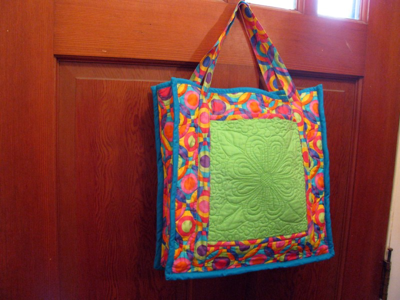 Quilted-Pocket-Tote-opt