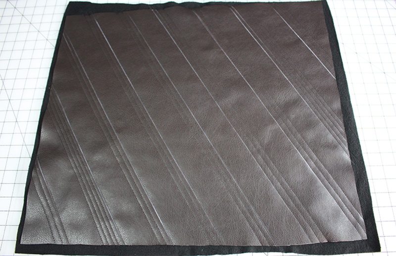 quilting leather (223)