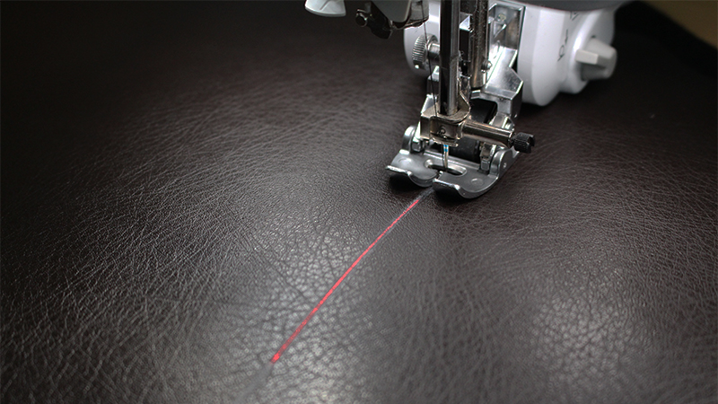 quilting leather (59)