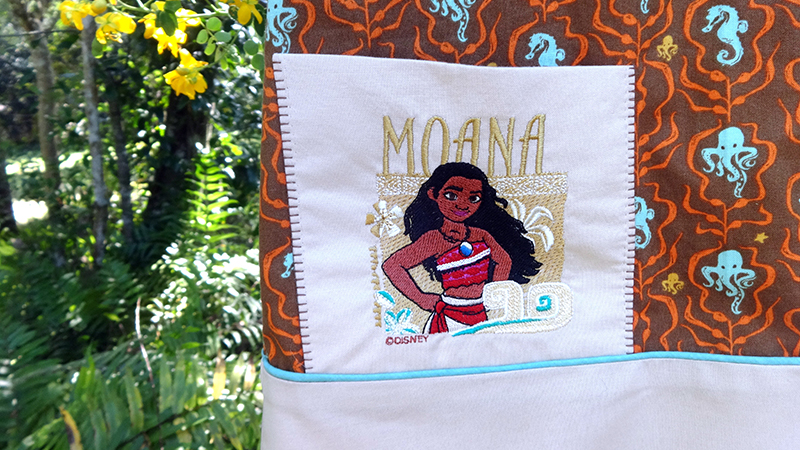 image-10-moana-pocket-hemed-copy