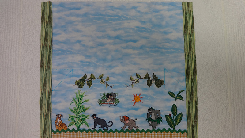 image-2-panned-top-panel-complete-copy
