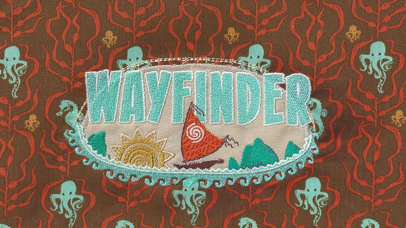 image-9-raw-wayfinder-placement-scancr-copy
