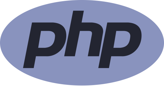 This image has an empty alt attribute; its file name is php-1-logo-png-transparent.png