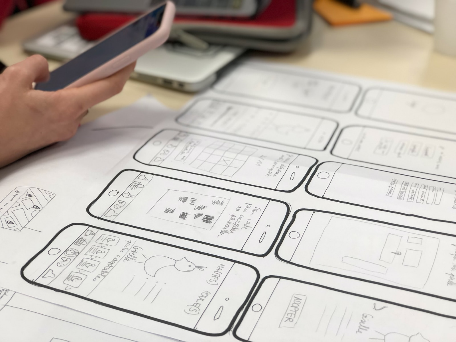 UX Writing And How It Plays An Important Role While You Design Anything
