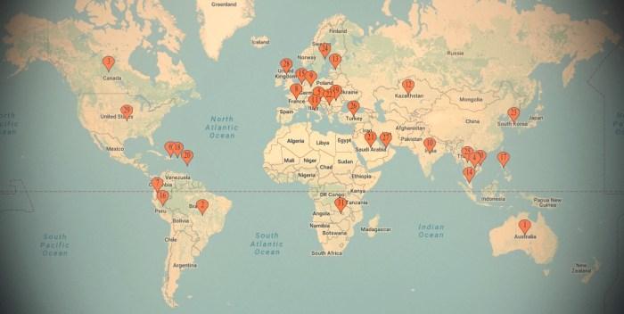 insp0502_map