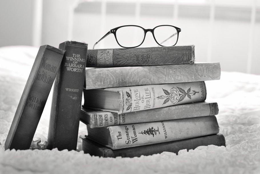 Ragazzi e lettura