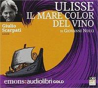 ulisse-il-mare-color-del-vino