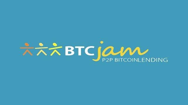 BTCJam Pioneers P2P Bitcoin Lending concept | BTCPOP Blog