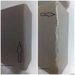 carton+grain