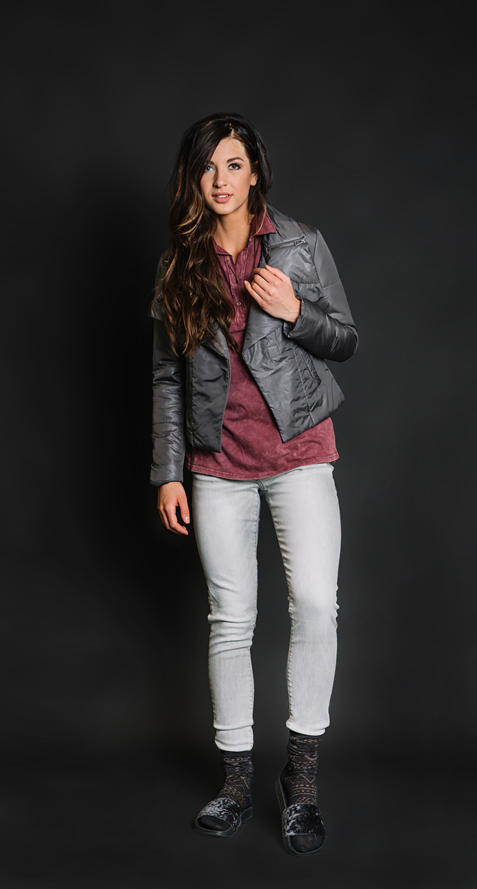 On-Trend Winter Outfits Under $100 | Buckle