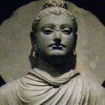 仏陀-記事
