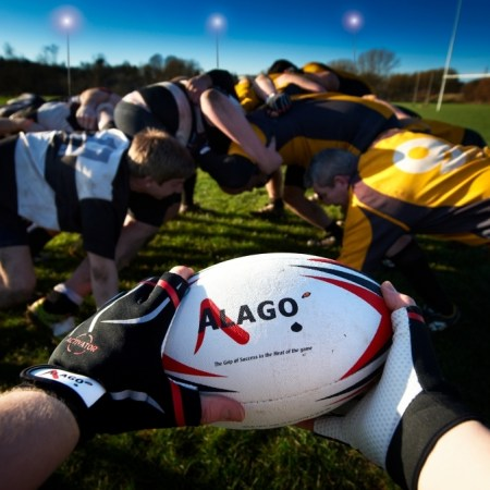 img-scrum-rugby