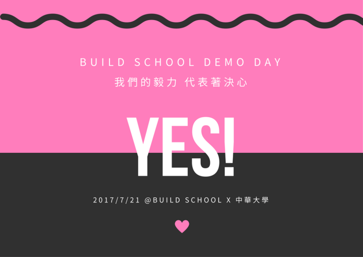 Demo Day - Build School-3