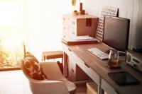 Do You Need A Home Office? 4 Questions To Ask Yourself