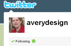 averydesign