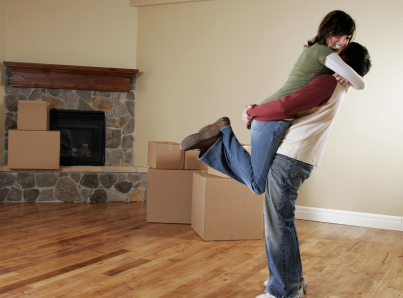 First Time Home Buyers How To Figure Out Your Key Costs