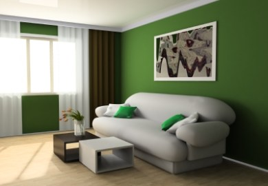 Ideas Taupe Bedroom Paint Colors Taupe Bedroom Walls Decorating