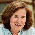 Mary Jo Peterson