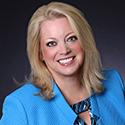 Kimberly Mackey