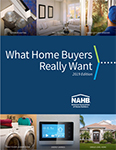 What Home Buyers Really Want