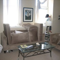 Papasan Chair Cushion Covers Diy Modern Chairs For Sitting Room ~medical Seat Nerve Pain~ - ~meditation Cushions In Springfield Il~   ~graco Glider ...