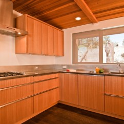 Modern Kitchen Cabinet Hardware Pictures For Wall Cabinets Kitchens And Pulls On Pinterest