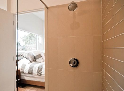 BUILD-LLC-Master-Bath-16#