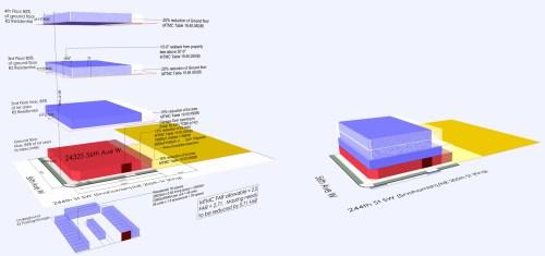small resolution of build llc diagram 01