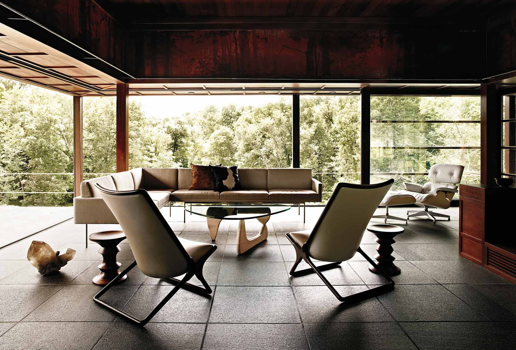 build living room furniture contemporary table for modern architecture blog