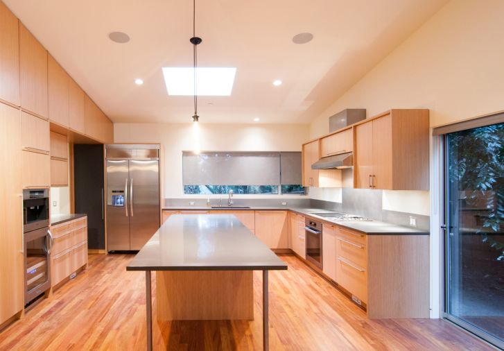 Kitchen Cabinets: Design Principles Kitchen. Desktop Design Principles Kitchen For Mobile Phones Hd Pics Modern Kitchen Build