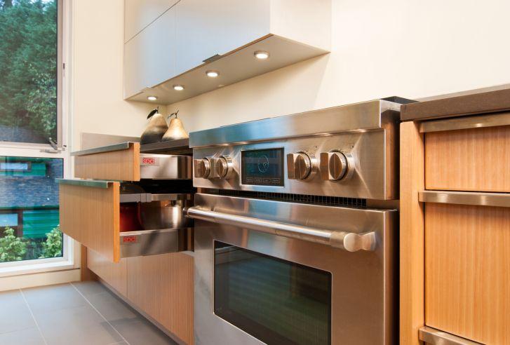 Kitchen Cabinets: Design Principles Kitchen. Backgrounds Design Principles Kitchen For Desktop Full Hd Pics Modern Kitchen Build