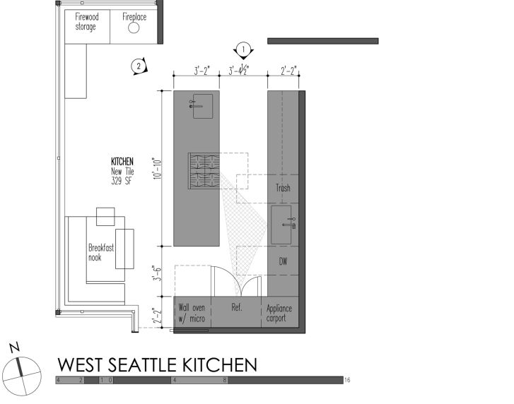 Kitchen Cabinets: Design Principles Kitchen. West Seattle Kitchen Plan Photos Design Principles Kitchen Of Mobile Phones Hd Modern Build