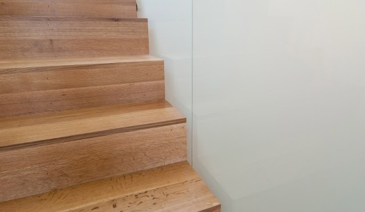 BUILD-LLC-Madison-Park-Residence-Stair-Detail-11