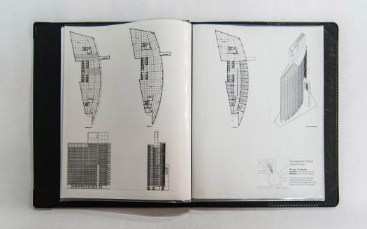 BUILD-LLC-Portfolio-01
