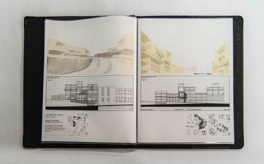 BUILD-LLC-Portfolio-02