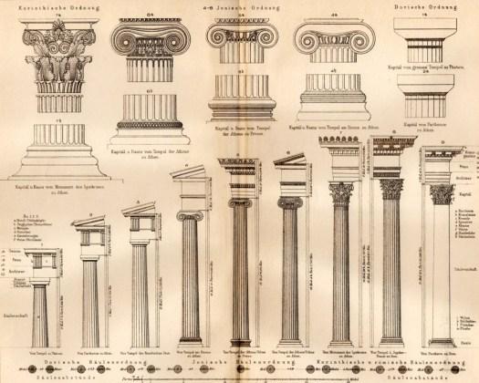 Columns-02