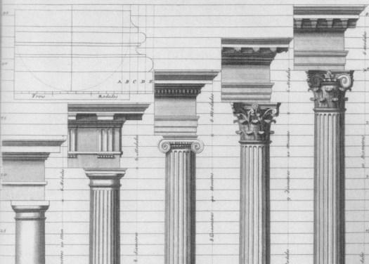 Columns-03